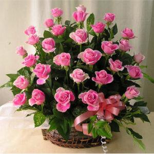 canasto-en-rosas
