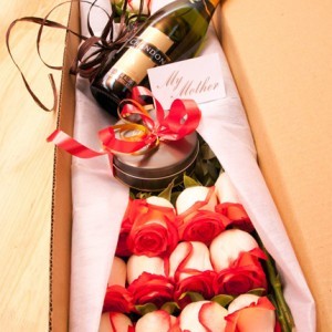 rosas-flores-chocolates C-09