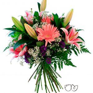 Bouquet-06